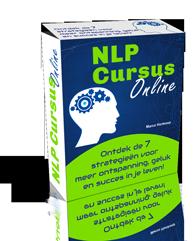 nlp cursus online review marco honkoop