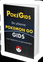 Review: Ultieme Pokemon Go Gids (Pokegids)