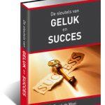Review: De Sleutels van Geluk en Succes (Frank de Moei)